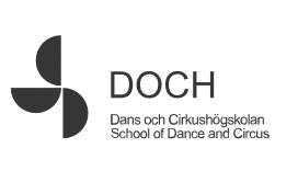 Dans och Cirkushögskolan