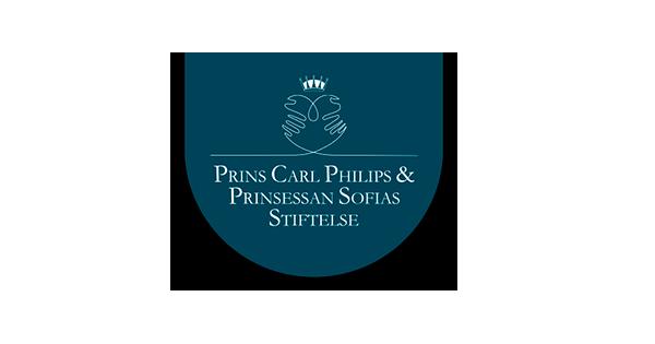 PrinsenCP-Sofias-stiftelse