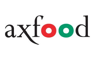 axfood logo