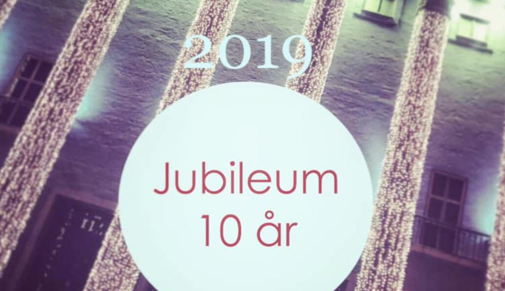 Skärmavbild 2019-05-27 kl. 00.11.38