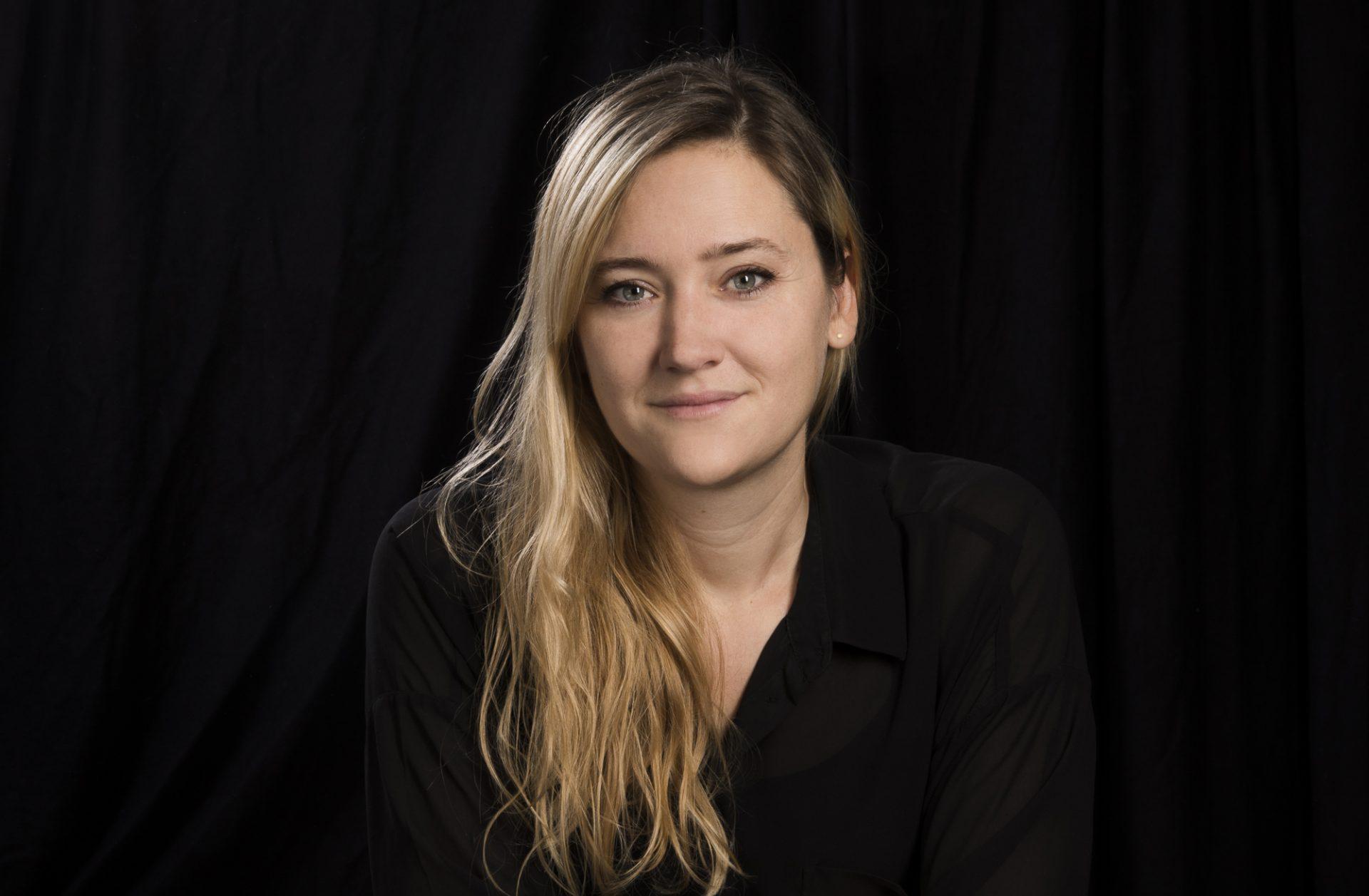 SusannaCederquist2