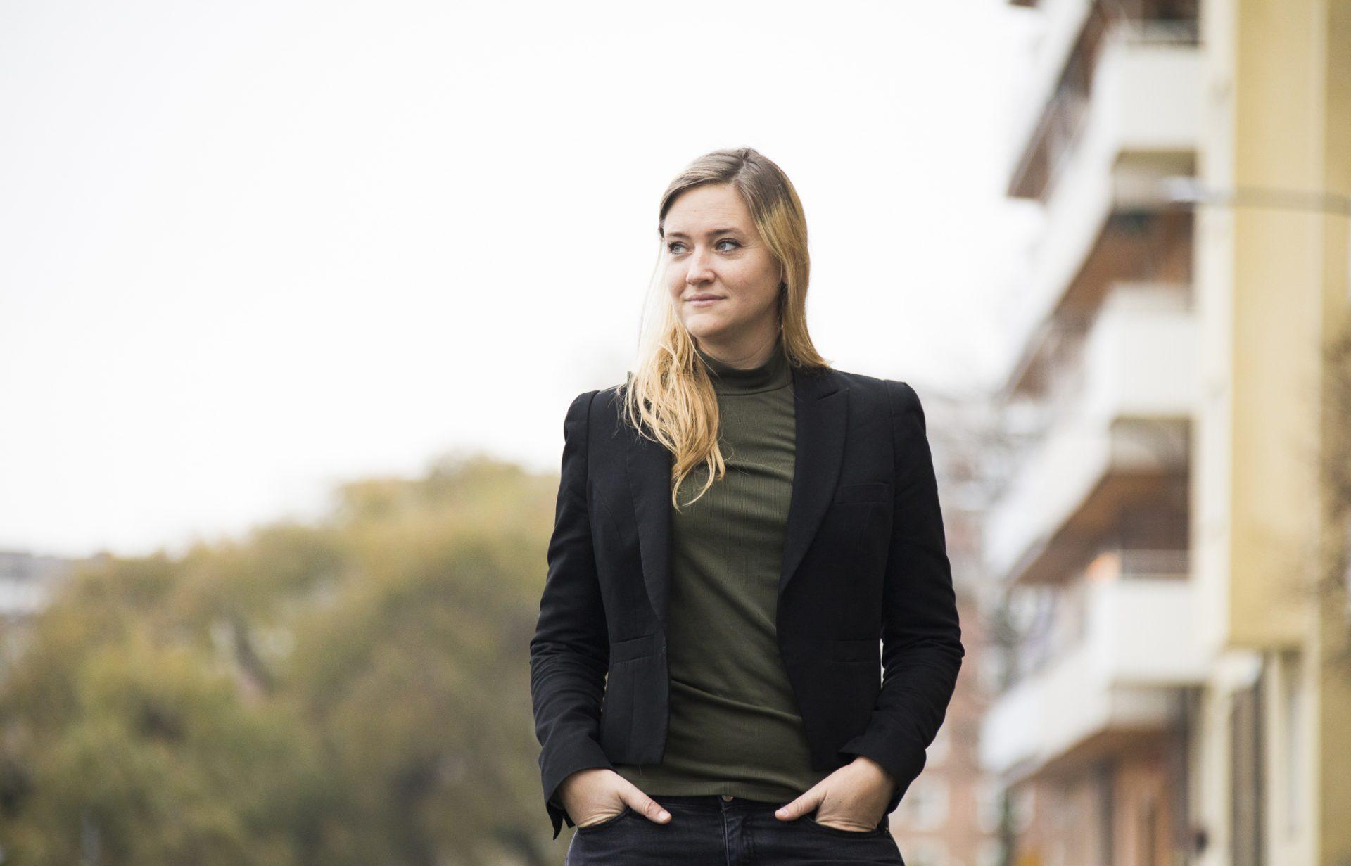 Susanna Cederquist 3