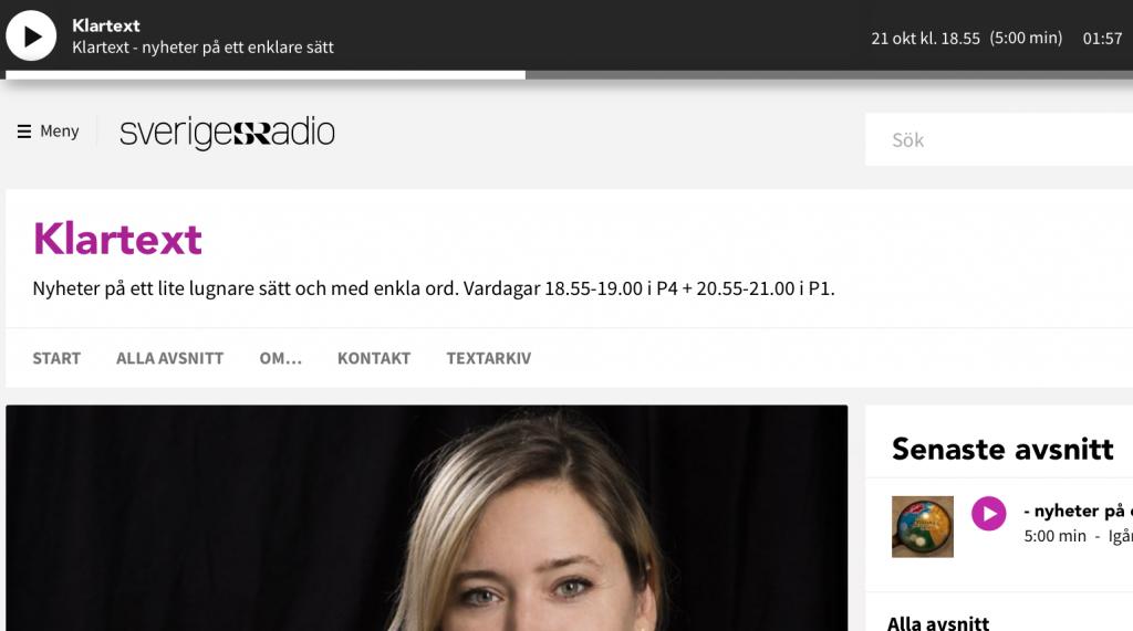 Skärmavbild 2019-11-05 kl. 09.16.55