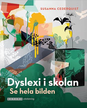 Dyslexi-i-skolan