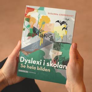 Dyslexi-i-skolan-se-hela-bilden_19201920